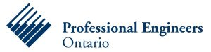 professional-engineers-of-ontario-peo