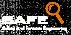 Safe Inc.